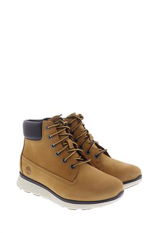"Timberland Killington 6"" Wheat"