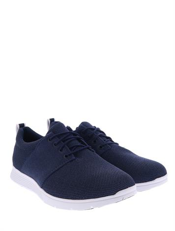 Timberland Killington Rebot Navy