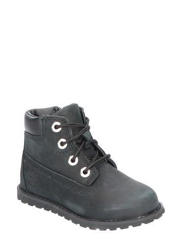 Timberland Pokeypine Boot Blackout