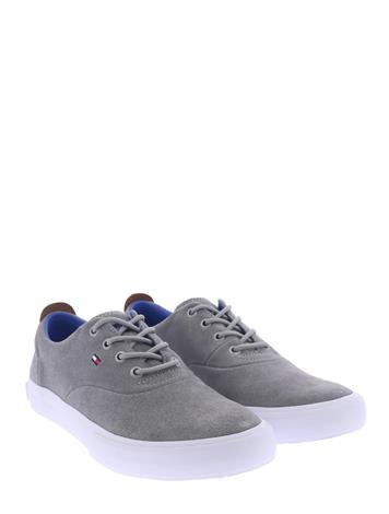 Tommy Hilfiger Core Thick Suede Griffin