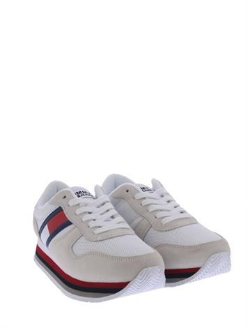 Tommy Hilfiger Retro Tommy Jeans Ice