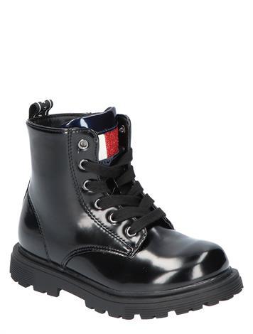 Tommy Hilfiger T1A5-30830 Black