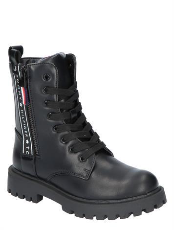 Tommy Hilfiger T3A5-30851 Black