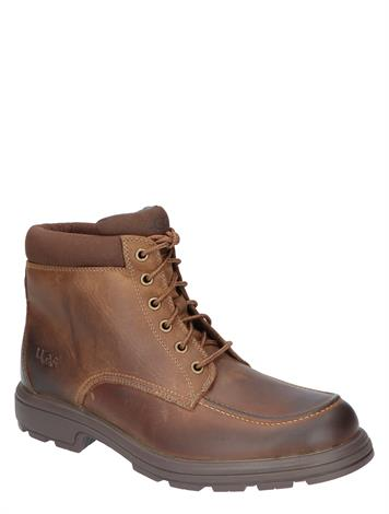 Ugg Biltmore Mid Boot Oak