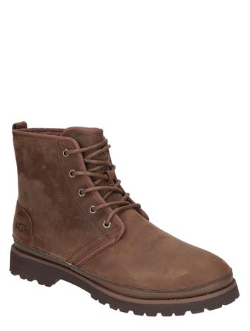 Ugg Harland Grizzly