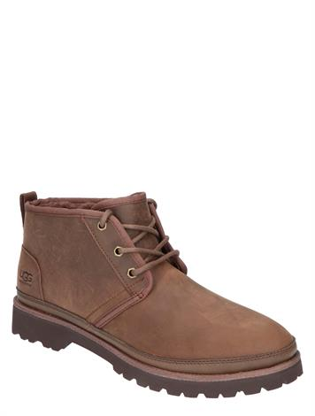 Ugg Neuland Grizzly
