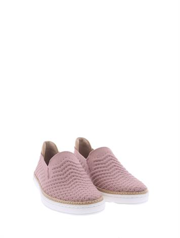 Ugg Sammy  Pink Dawn
