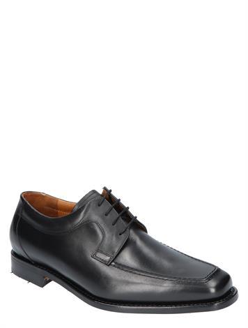Van Bommel 13550 Black I
