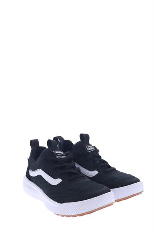 Vans UltraRange Rapidw Black True White