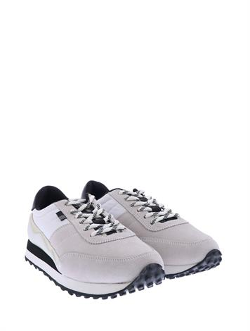 Woolrich Urban Runner White