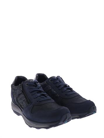 Xsensible 30042.2 Navy Secret G-Wijdte
