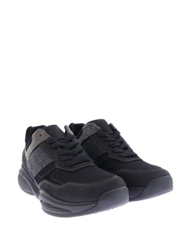Xsensible 30062.1 Black Grey H-Wijdte