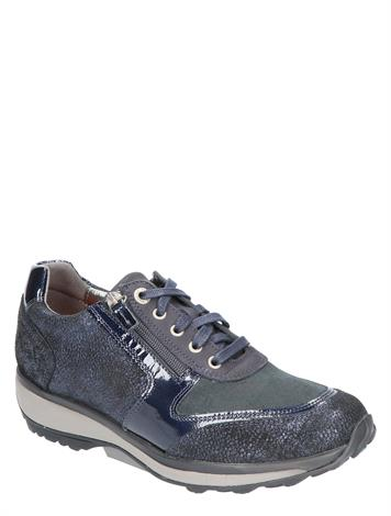 Xsensible 30103.2 285 Dark Blue Metallic