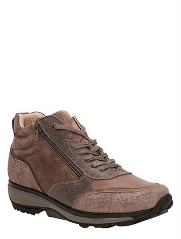 Xsensible 30105.2 Taupe G-Wijdte