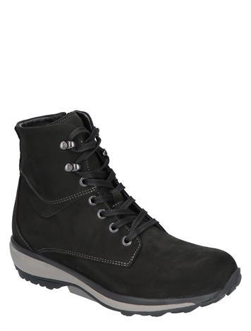 Xsensible 30111.2 Black G-Wijdte