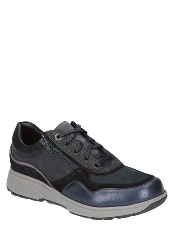 Xsensible 30204.2 227 Navy / Black