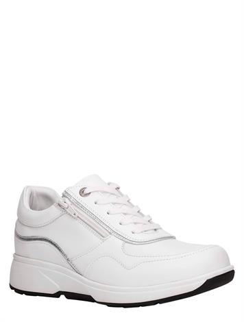 Xsensible 30204.3 Lima White / Silver H-Wijdte